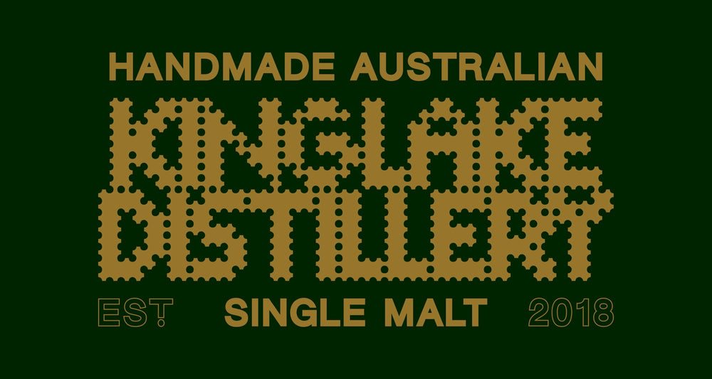 Kinglake Distillery