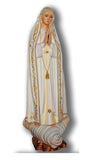 Lady of Fatima Capelinha