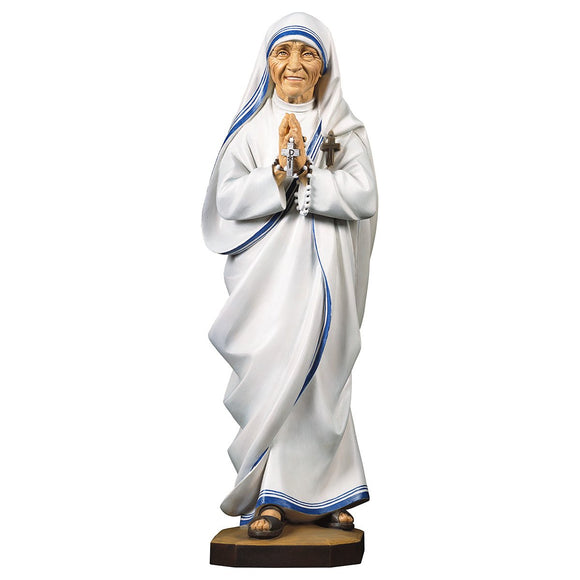 St. Mother Theresa of Calcutta