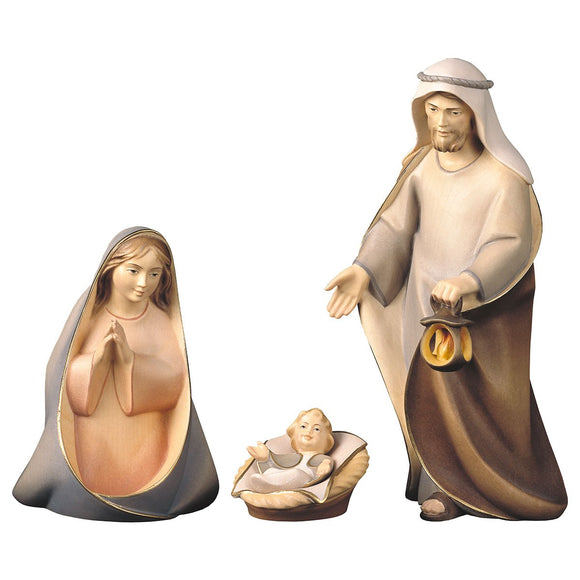 CO Holy Family