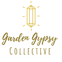Garden Gypsy Collective