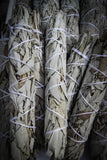 Large Sage Bundle