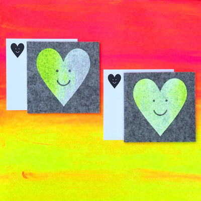NEW! Happy Heart Twin Pack- ENERGY
