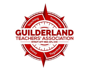 Guilderland Teachers Association