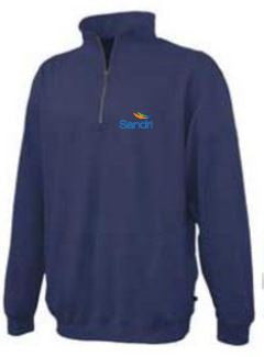 Sandri Companies Uniform Corporate Store