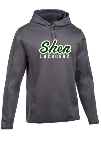 Shen Lacrosse Team Packages