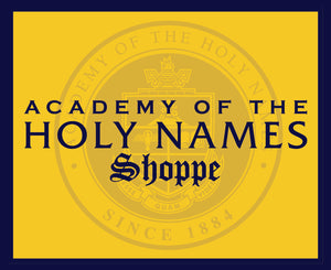 Academy of The Holy Names Shoppe