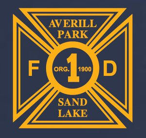 Averill Park Fire Department