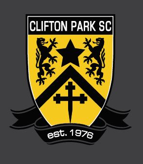 Clifton Park Soccer Club