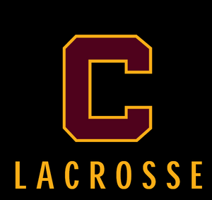 Colonie Youth Lacrosse Apparel Store