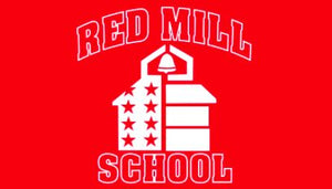 Red Mill Elementary