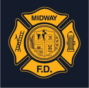 Midway Fire Department