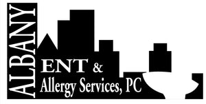 Albany ENT & Allergy Services Corporate Store