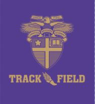 CBA Cross Country / Track & Field