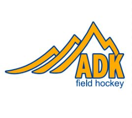 ADK Field Hockey