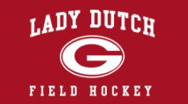 Guilderland Field Hockey Apparel Store