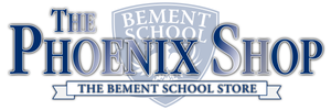 The Bement School Bookstore - The Phoenix Shop