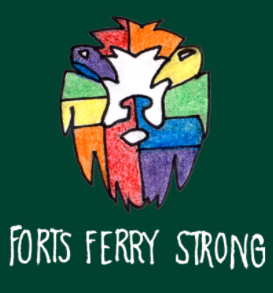 Forts Ferry Elementary