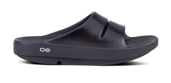 STATIONWS- OOahh Luxe Slide - Women's