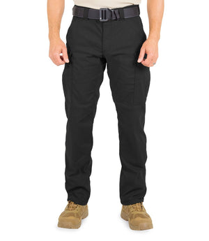 STATIONWS- Men's V2 BDU Pant
