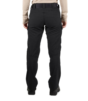 STATIONWS- Women's V2 Tactical Pants