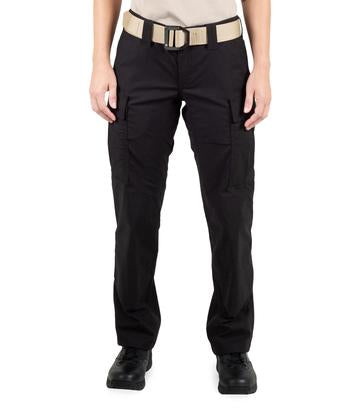 STATIONWS- Women's V2 BDU Pant