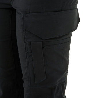 STATIONWS- Women's V2 EMS Pant