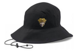 CBA- Under Armour® Warrior Bucket Hat