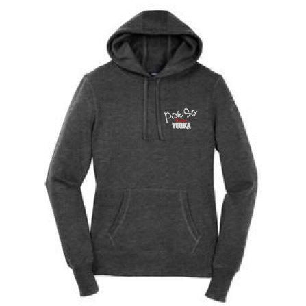 STCGE- Ladies Pick Six Hoodie