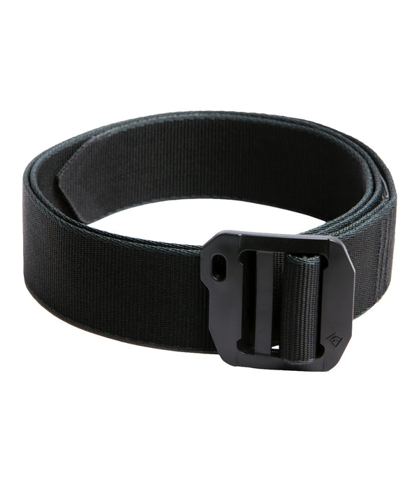 STATIONWS- BDU BELT 1.5""