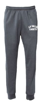 LSIcadets- Performance Joggers