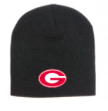 GuildElem- Knit Hat no cuff