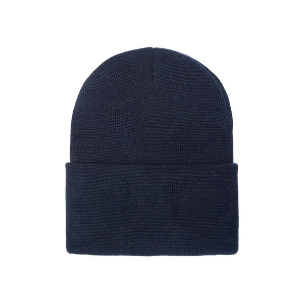 APD- Flex Fit Thinsulate Cuffed Beanie