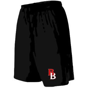 btb- Performance Short