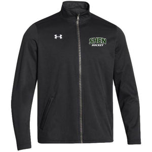 UA Ultimate Team Jacket