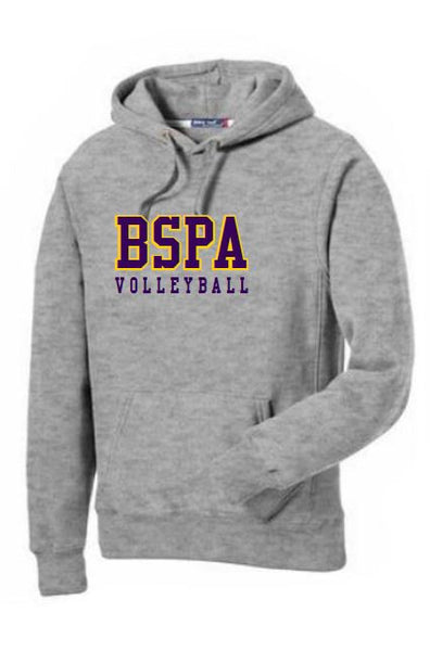 BspaVB- Heavyweight Sweatshirt