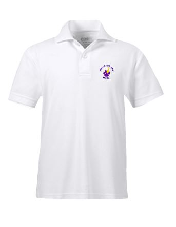 BSpaMD- Music Performance Polo
