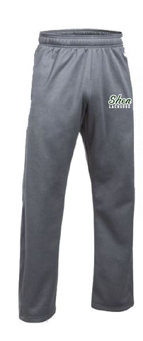 SPLX- UA Double Threat Sweatpant