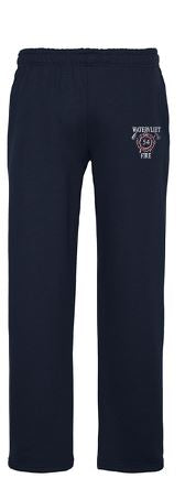 WFD- Sweatpants