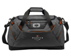MartinElectric - OGIO ® Catalyst Duffel