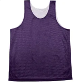 ATTIC20- A4 Basketball Reversibles
