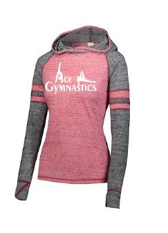 ACEGym- Ladies & Girls Advocate Hoodie