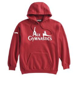 ACEGym- Youth & Adult Hoodie