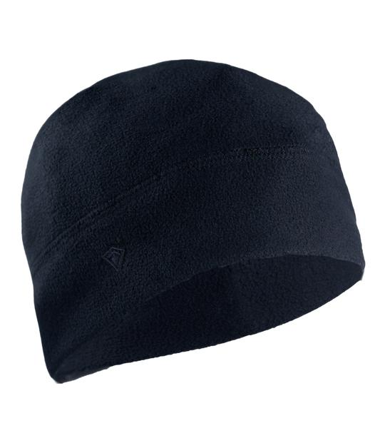 STATIONWS- Fleece Service Beanie