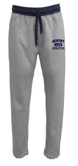 BE- Sweatpants