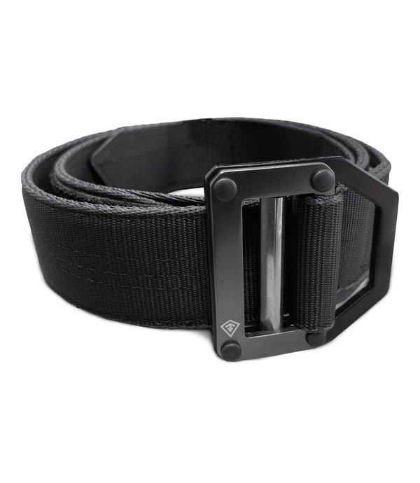 STATIONWS- TACTICAL BELT 1.75""
