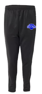 LSIcadets- Badger Trainer Pant
