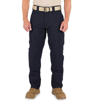 STATIONWS- Men's Defender Pants