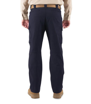 CityRFD- First Tactical V2 Tactical Pant