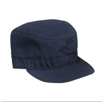 APD- Rothco Fatigue Cap